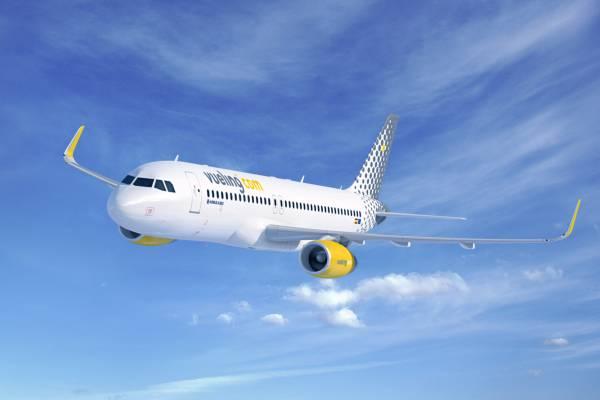 Билеты на самолет москва аликанте прямой рейс