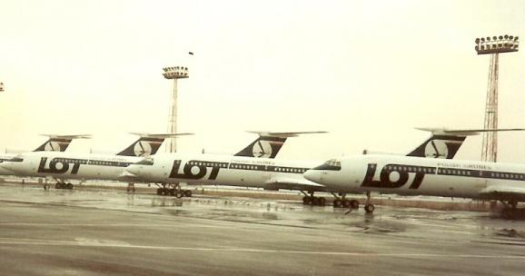 Aerofossile2012