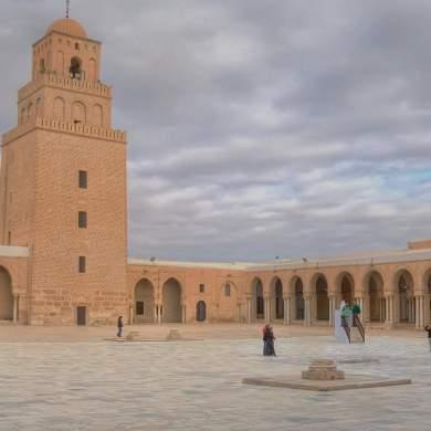 Когда праздники в тунисе