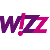 Wizz Air UK