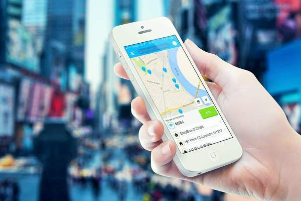 10 awesome offline apps for traveling abroad